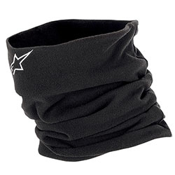 Термо Яка Alpinestars Neck Warmer
