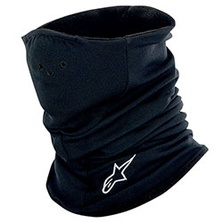 Термо Яка Alpinestars Tech Neck Warmer