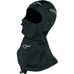 Зимно боне Alpinestars Touring Winter Balaclava