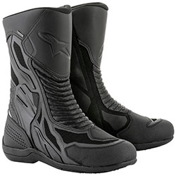 Ботуши Alpinestars Air-Plus V2 GORETEX XCR