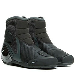 Обувки Dainese Dinamica Air - Black Anthracite