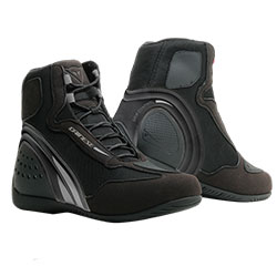 Обувки Dainese Motorshoe D1 Air Lady