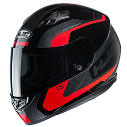 HJC CS-15 Dosta MC5 helmet