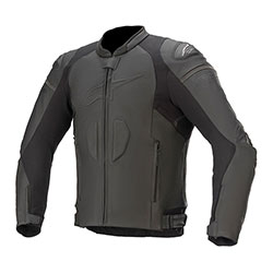 Яке Alpinestars GP Plus R V3 - Черно