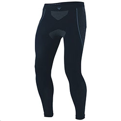 Dainese D-CORE DRY PANT Black-Blue - all season