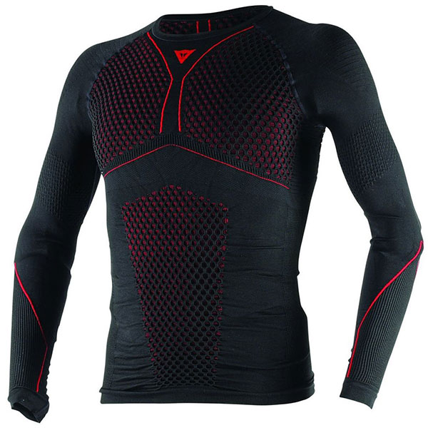Dainese D-Core Thermo термо блуза - зимна