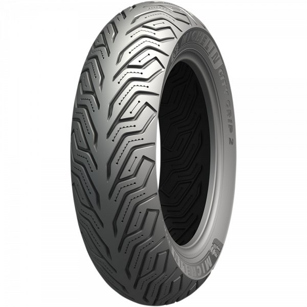 Задна гума City Grip 2 130/70-16 61S R TL